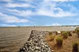 6504 Bridge Water Way - Photo 25