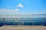 6504 Bridge Water Way - Photo 29