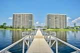 6504 Bridge Water Way - Photo 35