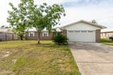 7517 Old Bicycle Road - Photo 1