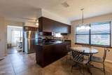 7517 Old Bicycle Road - Photo 10