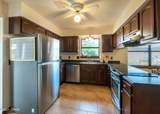 7517 Old Bicycle Road - Photo 11