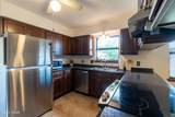 7517 Old Bicycle Road - Photo 12