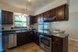 7517 Old Bicycle Road - Photo 13