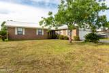7517 Old Bicycle Road - Photo 2