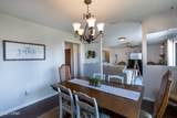 7517 Old Bicycle Road - Photo 9