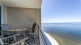 14701 Front Beach Road - Photo 20