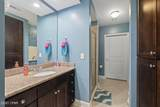 8700 Front Beach Road - Photo 24