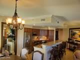 4050 Marriott Drive - Photo 11