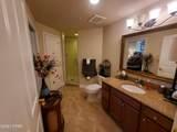 4050 Marriott Drive - Photo 15