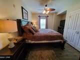 4050 Marriott Drive - Photo 16