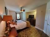 4050 Marriott Drive - Photo 17