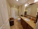 4050 Marriott Drive - Photo 18