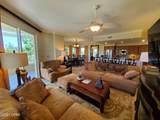 4050 Marriott Drive - Photo 29
