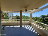 4050 Marriott Drive - Photo 6