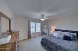 2158 Sterling Cove Boulevard - Photo 13
