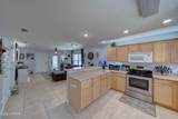 2158 Sterling Cove Boulevard - Photo 4