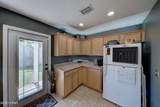 2158 Sterling Cove Boulevard - Photo 7
