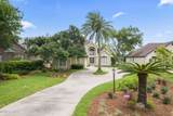 3116 Country Club Drive - Photo 1