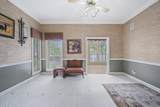 3116 Country Club Drive - Photo 22