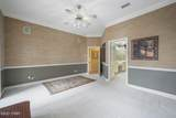 3116 Country Club Drive - Photo 23