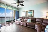 17757 Front Beach Road - Photo 1