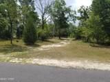 4390 Leisure Lakes Drive - Photo 1
