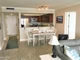 4600 Kingfish Lane - Photo 10