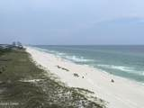 14401 Front Beach Road - Photo 4