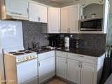 14401 Front Beach Road - Photo 9