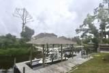 2147 Briawood Circle - Photo 3