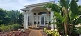 8213 Palm Cove Boulevard - Photo 4
