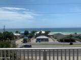 13206 Front Beach Road - Photo 1