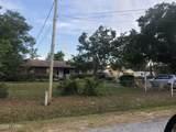 8425 Terrell St (11Units 2.5 Acres) Street - Photo 1