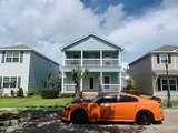 2411 Grandiflora Boulevard - Photo 2