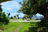 301 Bunker's Cove Road - Photo 5