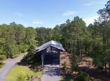 6615 Button Buck Trail - Photo 7