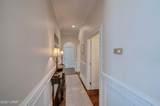 1307 Savannah Drive - Photo 12