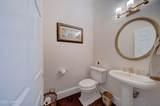 1307 Savannah Drive - Photo 13
