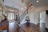 1307 Savannah Drive - Photo 16