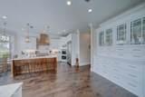 1307 Savannah Drive - Photo 22