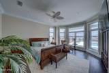 1307 Savannah Drive - Photo 29