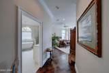 1307 Savannah Drive - Photo 31