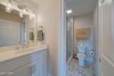 1307 Savannah Drive - Photo 44