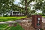 1307 Savannah Drive - Photo 47