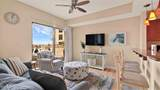 15100 Front Beach Road - Photo 25
