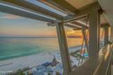 15100 Front Beach Road - Photo 44