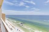 5115 Gulf - Photo 13