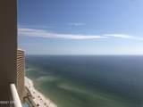 5115 Gulf - Photo 21