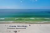 5115 Gulf - Photo 25
